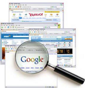 pubblicita-internet