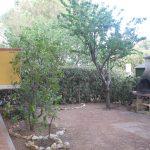 Castiglioncello appartamento con ampio giardino esclusivo. a 57016 Castiglioncello LI, Italia per 220000
