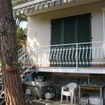 Castiglioncello appartamento in zona residenziale. a 57016 Castiglioncello LI, Italia per 250000