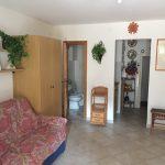 Castiglioncello appartamento indipendente. a 57016 Castiglioncello LI, Italia per 105000