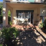 Quercianella. Villa in Bifamiliare con scesa privata al mare. a 57015 Quercianella LI, Italia per Trattativa Riservata