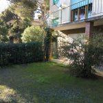 Castiglioncello. Appartamento indipendente con giardino a pochi passi dal mare. a 57016 Castiglioncello LI, Italia per 195000