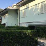 Castiglioncello. Appartamento di recente costruzione. a 57016 Castiglioncello LI, Italia per 265000