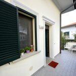 Castiglioncello. Appartamento in perfetto stato d'uso pari al nuovo. a 57016 Castiglioncello LI, Italia per 190000