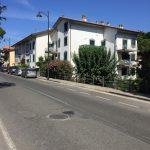 Caletta di Castiglioncello. Appartamento nei pressi del mare. a 57016 Castiglioncello LI, Italia per 198000