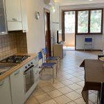 Appartamento a pochi passi dalla Piazzetta di Castiglioncello e dal mare in perfette condizioni. a 57016 Castiglioncello LI, Italia per