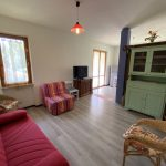 Castiglioncello. Appartamento in perfette condizioni. a 57016 Castiglioncello LI, Italia per 145000