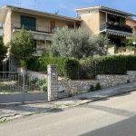 Castiglioncello. Appartamento con bel panorama sul mare. a 57016 Castiglioncello LI, Italia per 145000