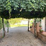 Castiglioncello. Villetta Bifamiliare indipendente. a 57016 Castiglioncello LI, Italia per 400000
