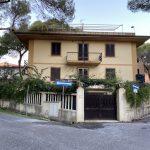 Castiglioncello appartamento nel Promontorio in Villetta stile Liberty. a 57016 Castiglioncello LI, Italia per Trattativa riservata