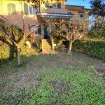 Castiglioncello. Appartamento Terra/Tetto  con giardino esclusivo vista mare. a 57016 Castiglioncello LI, Italia per 260000